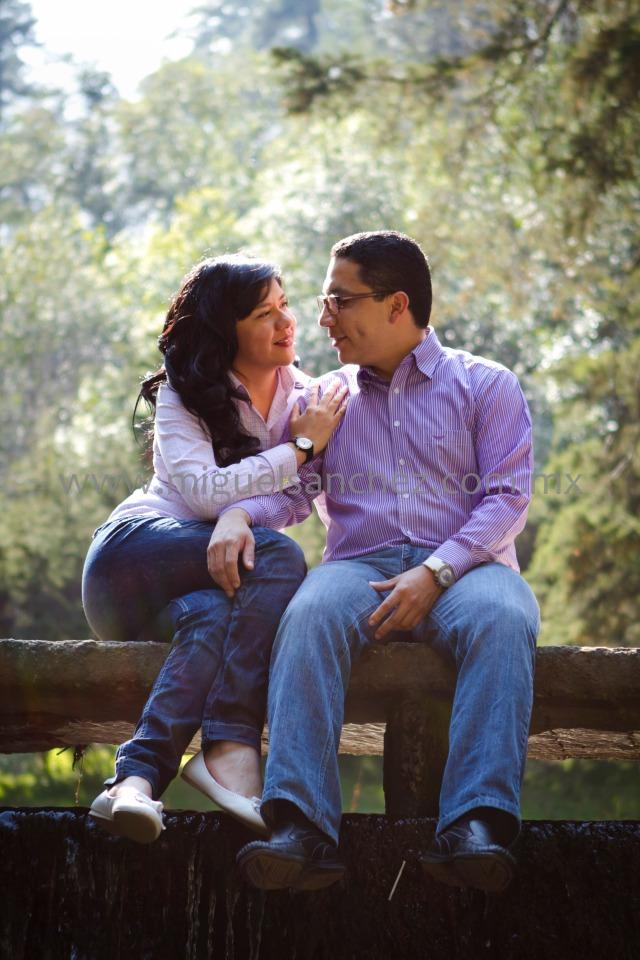 Bety y Jorge (100 of 495)