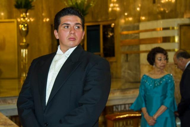 Guadalupe y Rodrigo-10163
