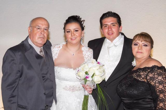Guadalupe y Rodrigo-10340