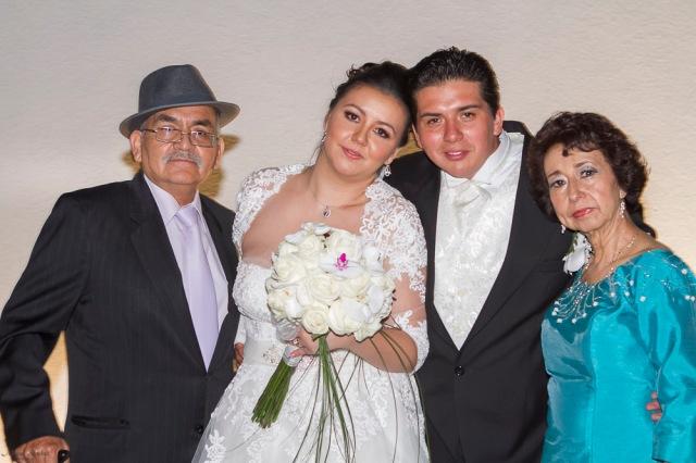 Guadalupe y Rodrigo-10345