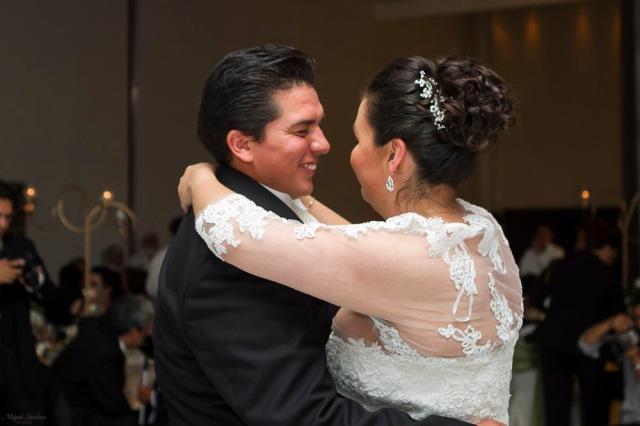 Guadalupe y Rodrigo-10541