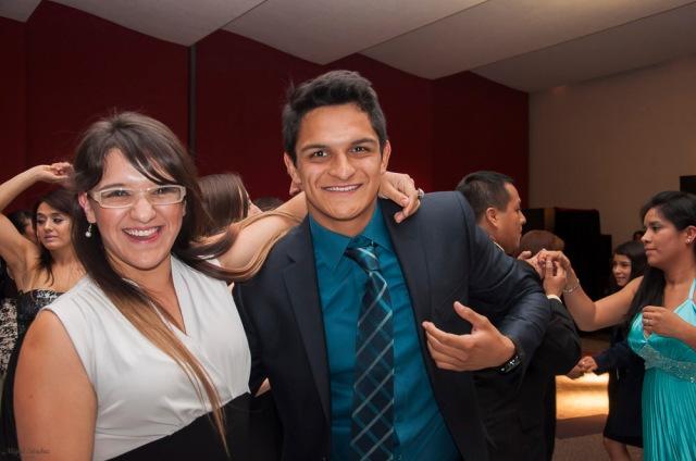 Guadalupe y Rodrigo-10583