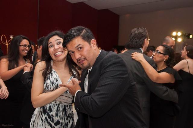 Guadalupe y Rodrigo-10584