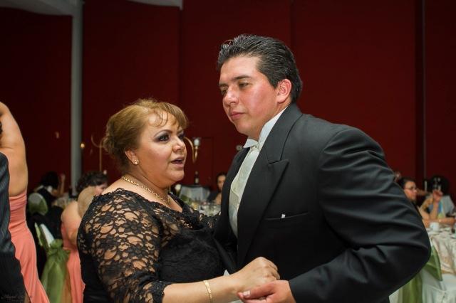 Guadalupe y Rodrigo-10598