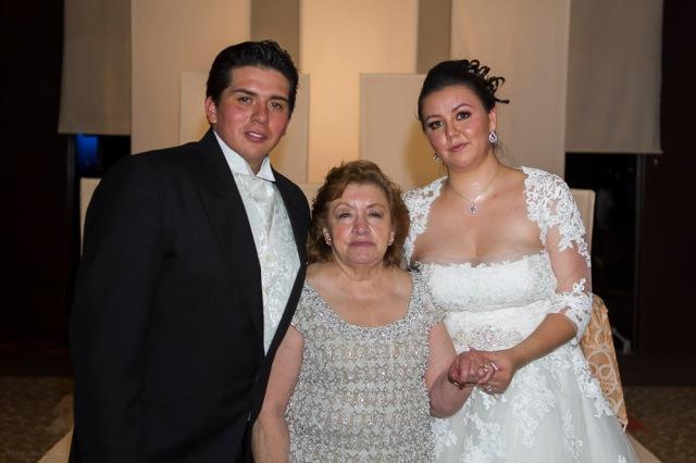 Guadalupe y Rodrigo-10615
