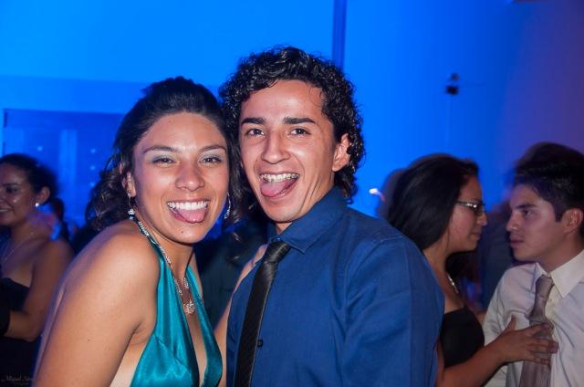 Guadalupe y Rodrigo-10625