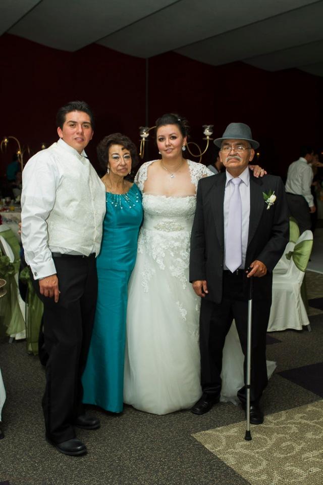 Guadalupe y Rodrigo-10788