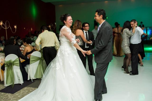 Guadalupe y Rodrigo-10841