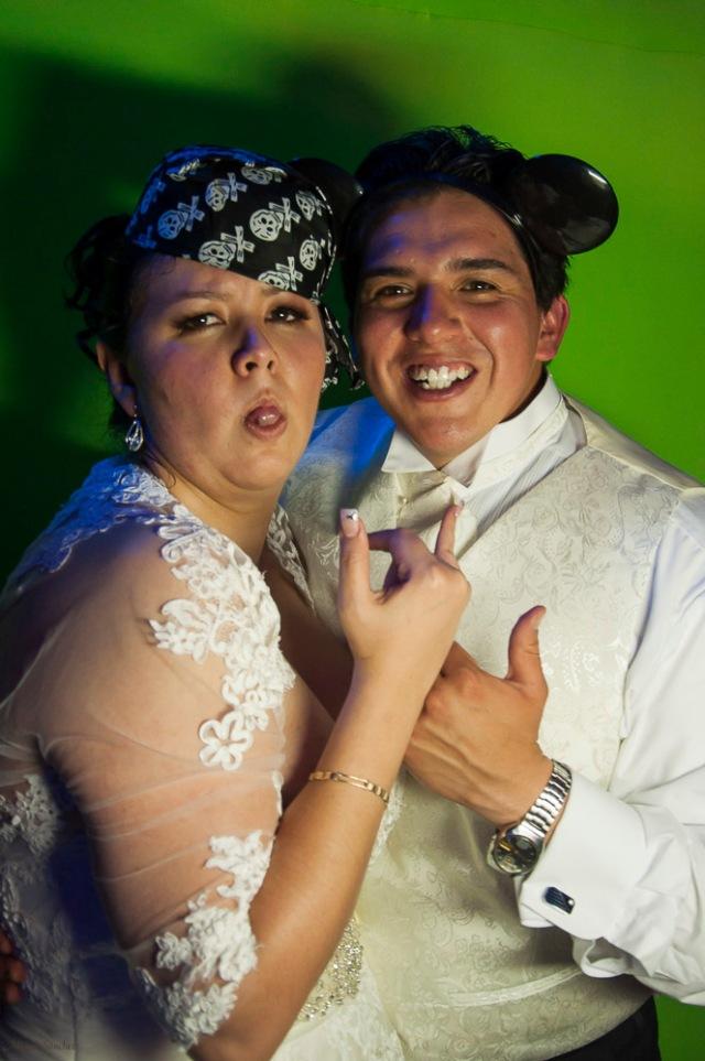 Guadalupe y Rodrigo-10882