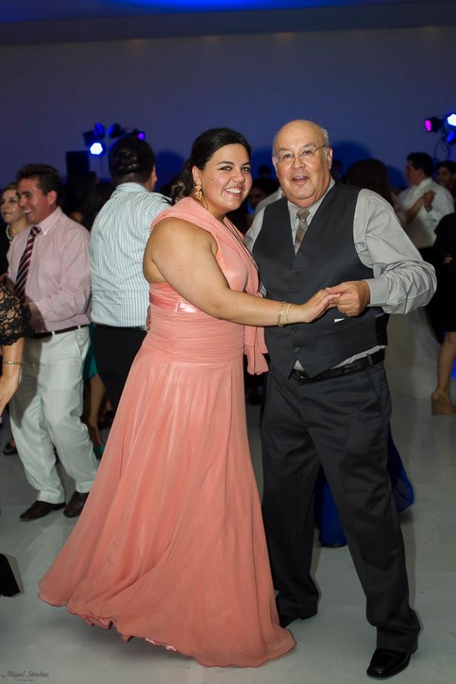 Guadalupe y Rodrigo-10889