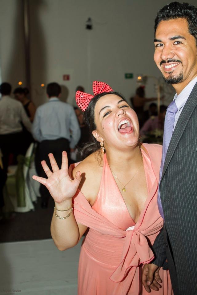 Guadalupe y Rodrigo-11069