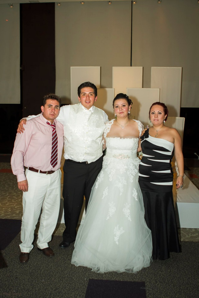 Guadalupe y Rodrigo-11112
