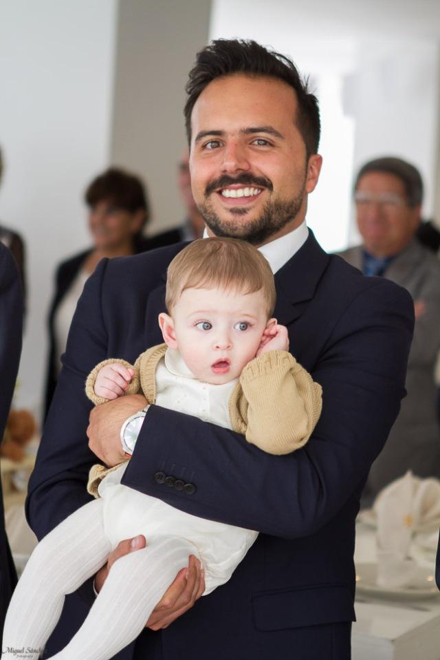 Diego y Santi Bautizo-10268