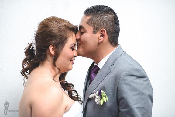 Alma y Pablo Boda-10233