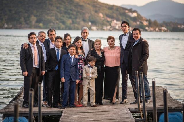 andrea-y-j-carlos-boda_10390