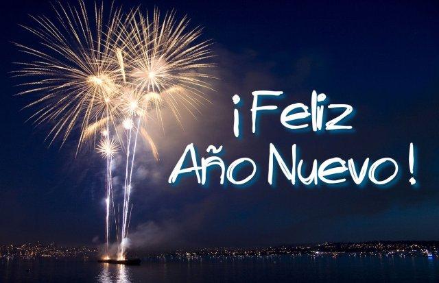 feliz-an%cc%83o-nuevo-2017