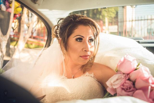 gabriela-y-j-alfredo-boda_10115