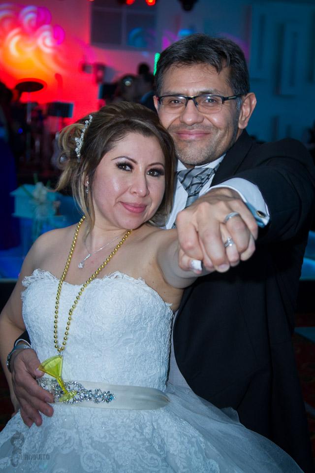 gabriela-y-j-alfredo-boda_10560